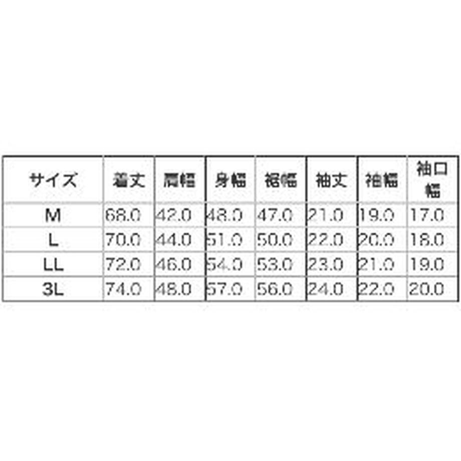 5e8021632a9a42527f8af212