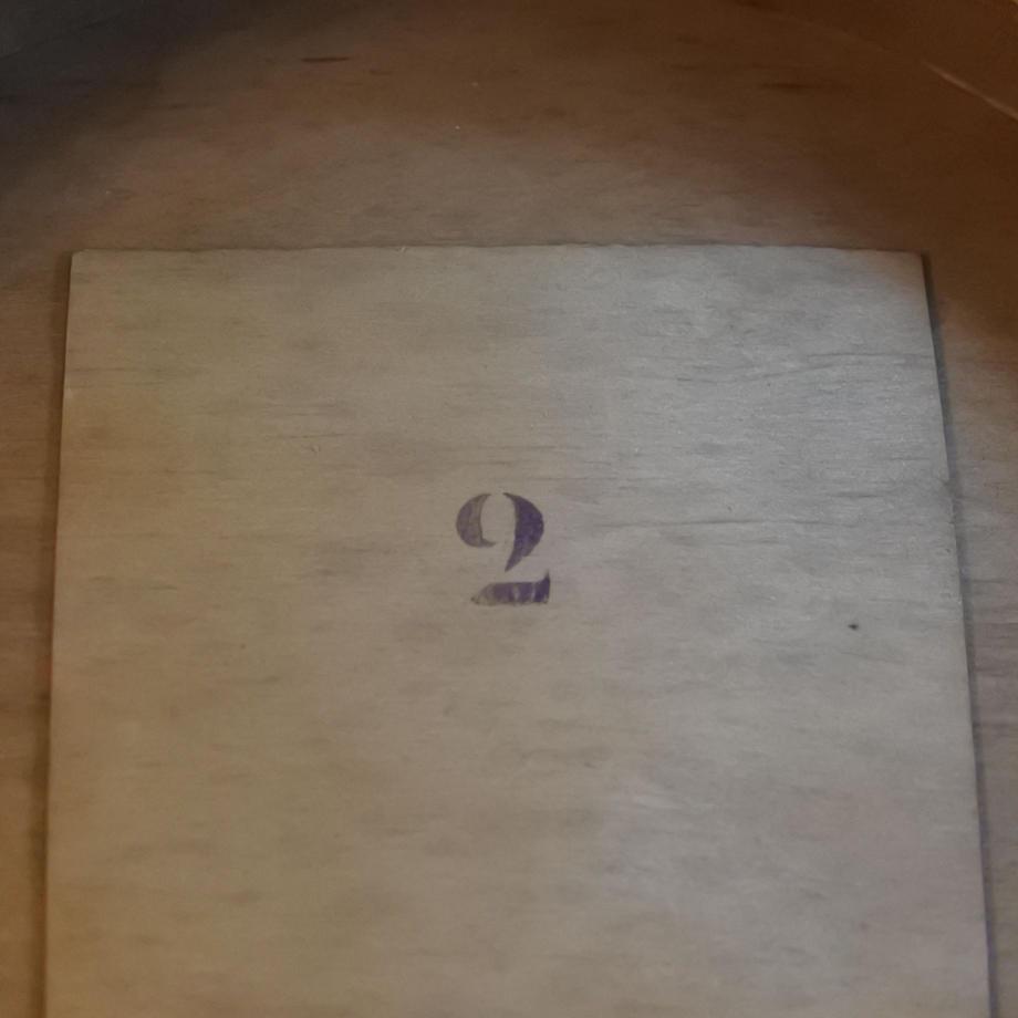 5e6f169a9df16347cd3b874a