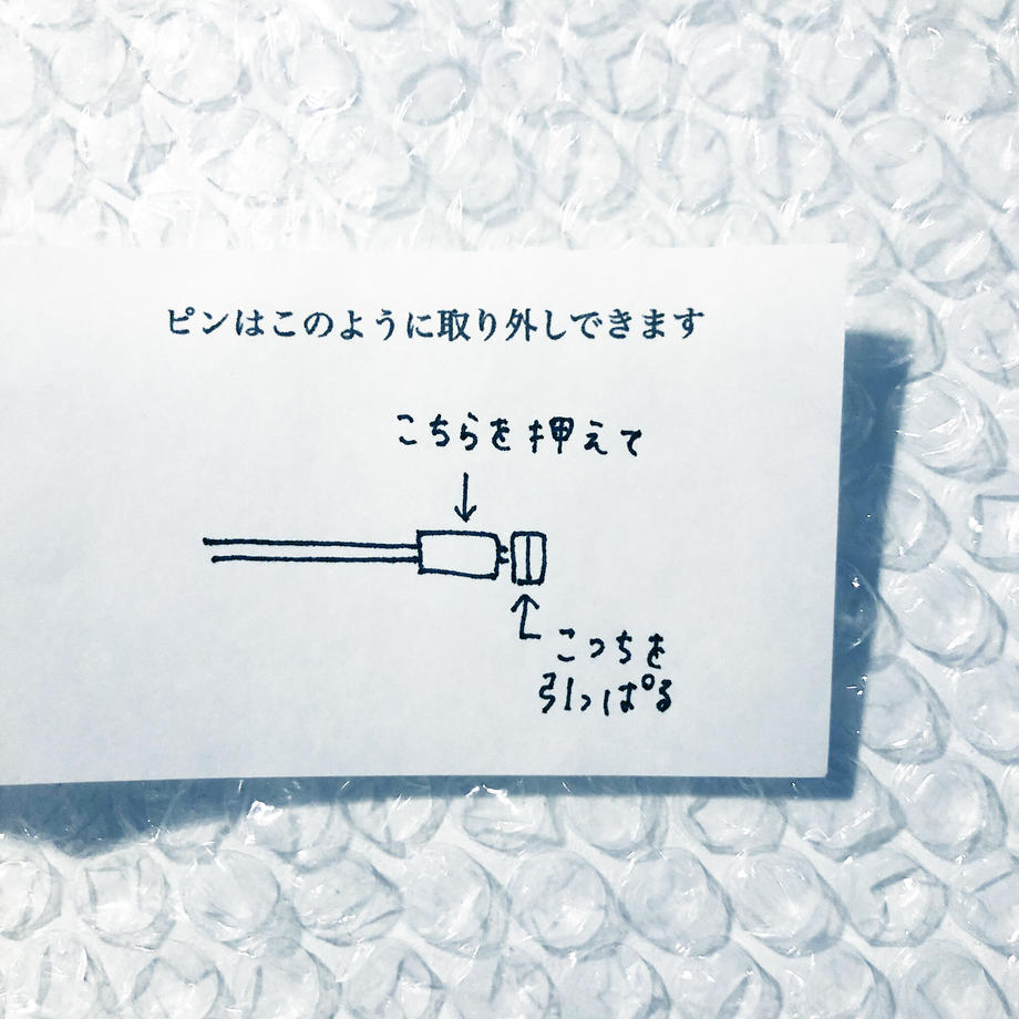 5fbd1b848a4572069bbd1a7d