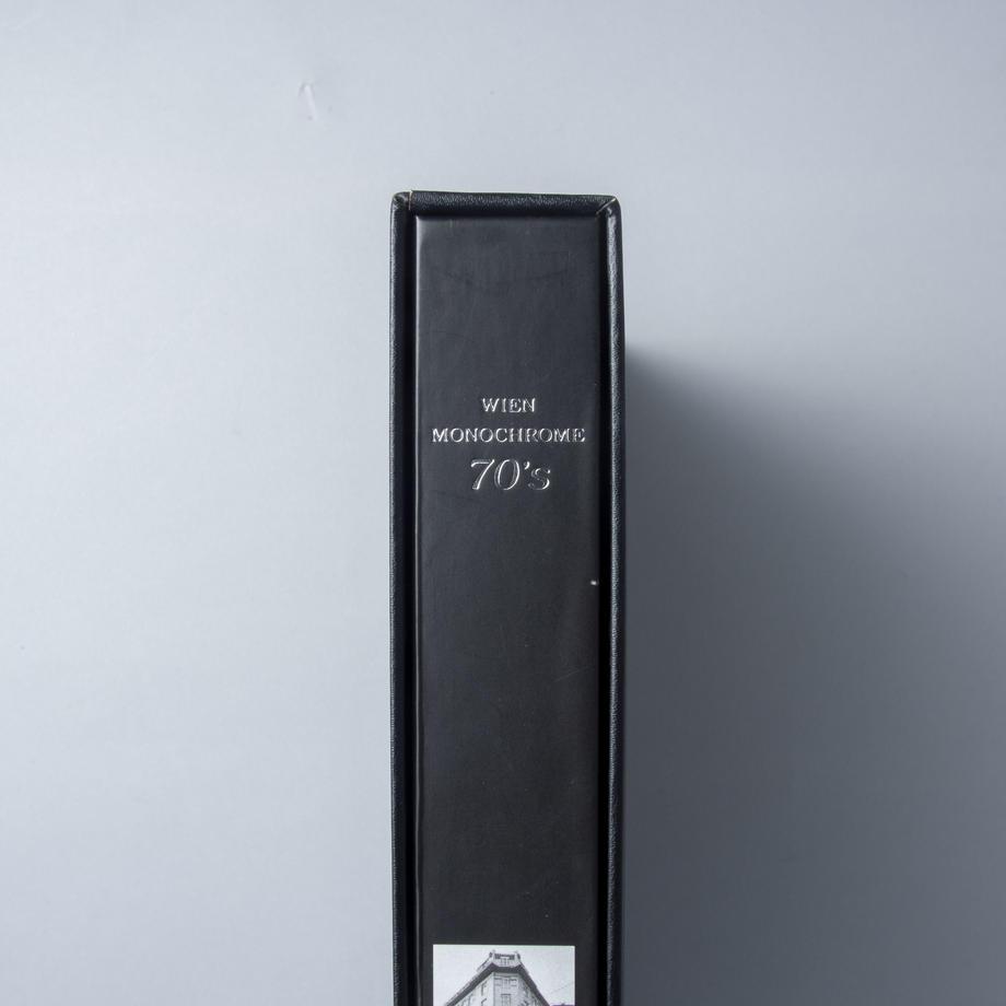 5e7caffc9df1633ce3cbf8a9