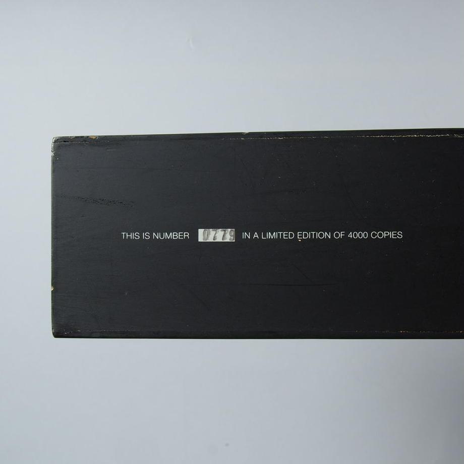 5ebf8c5abd21786afcc5b953