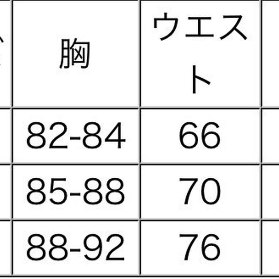 5cf073430b92114f8aeab48d