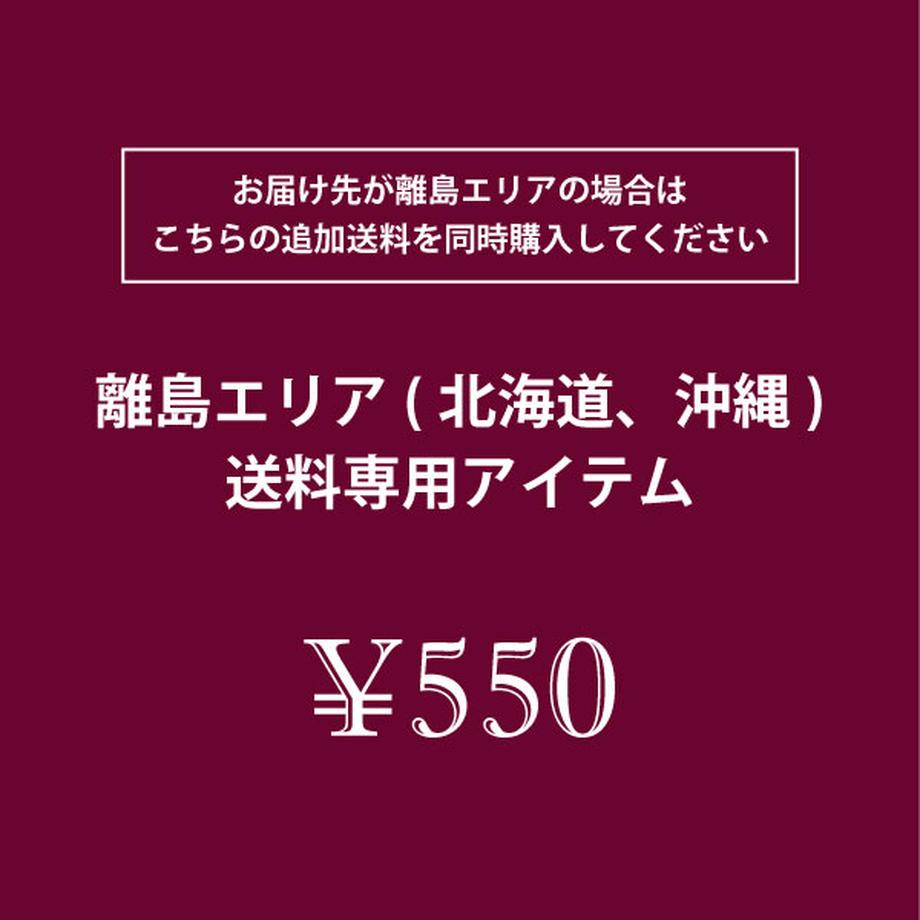 6049791a6728be6e1e603b64