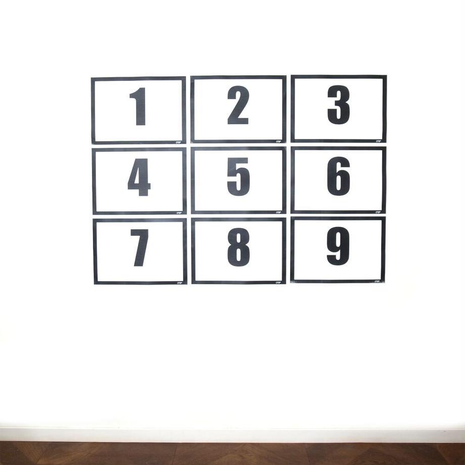 607f423f047a9d109513e7d7