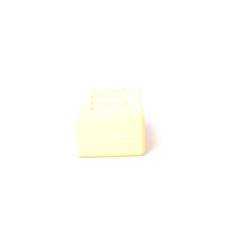 60c06bf6cfcd94688706937a