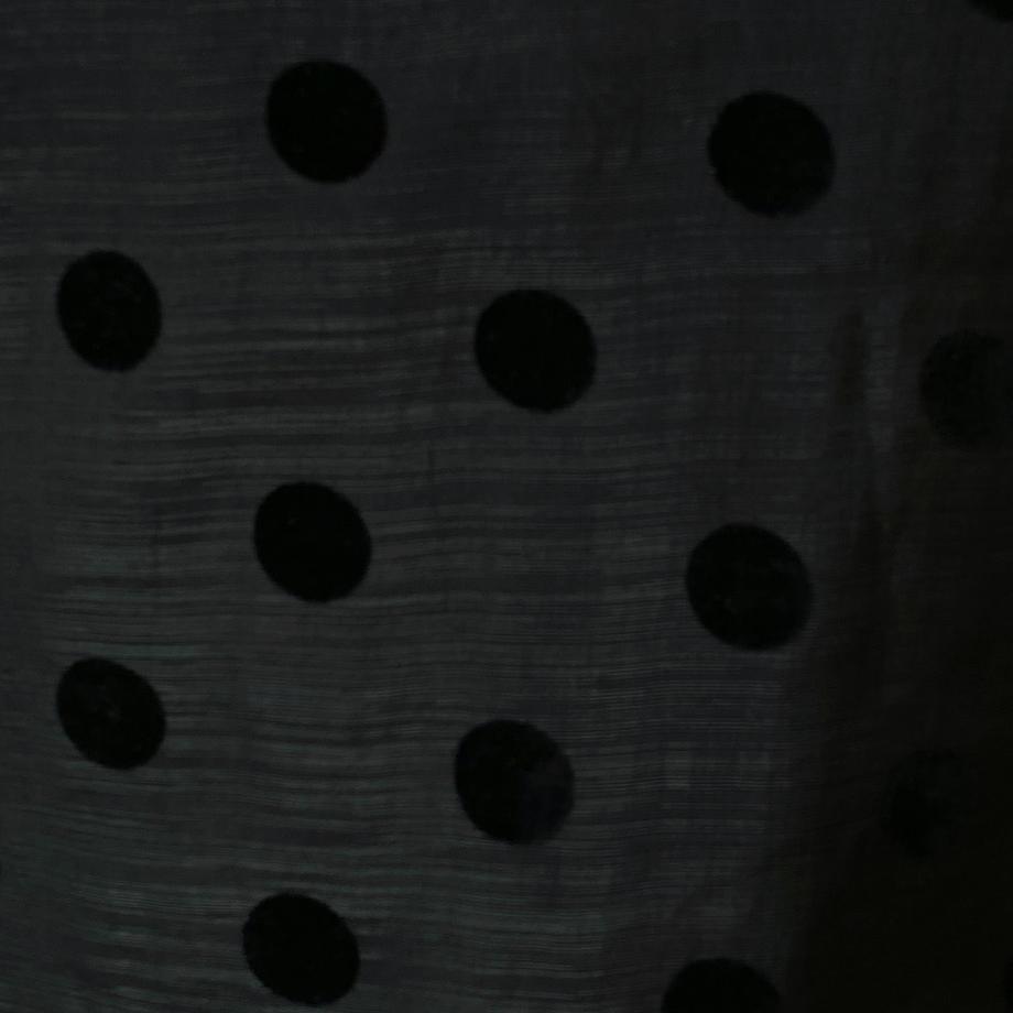 5f447b36d3f16773f19f341d