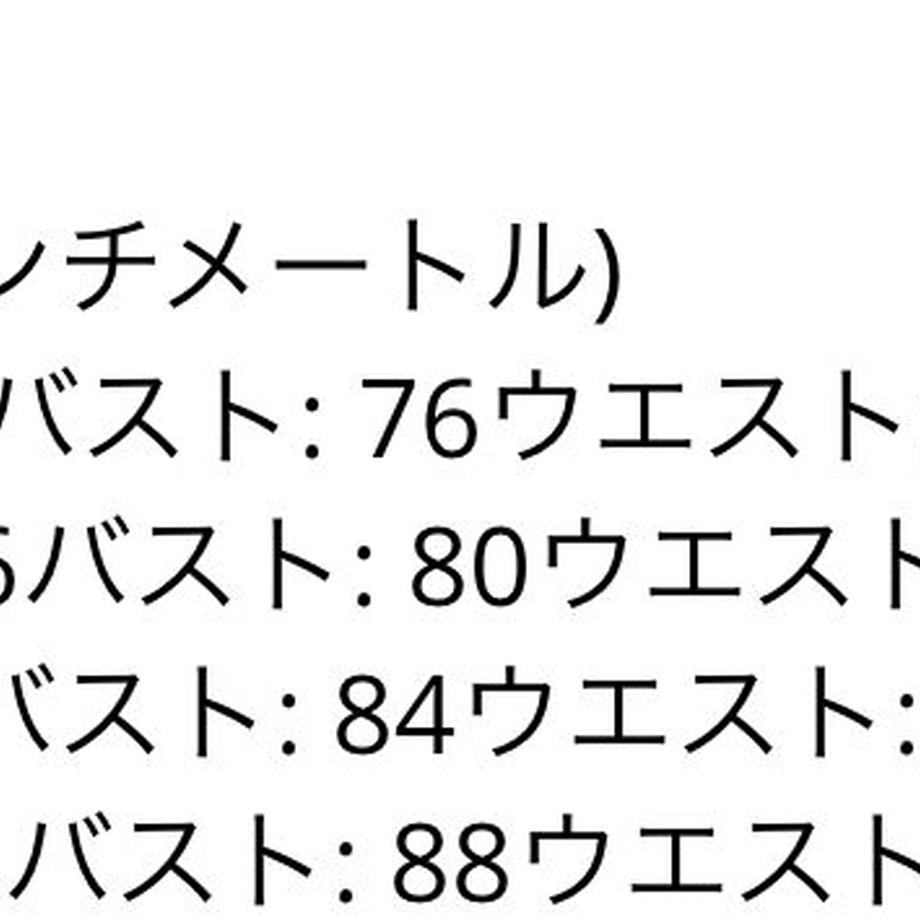 60beec644899213f5dd950e9