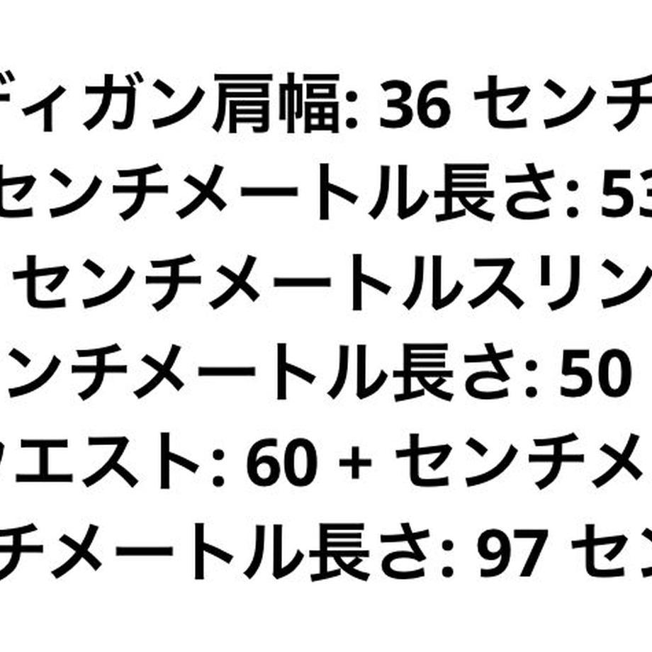 608eac5fdf62a95c66a6eed5