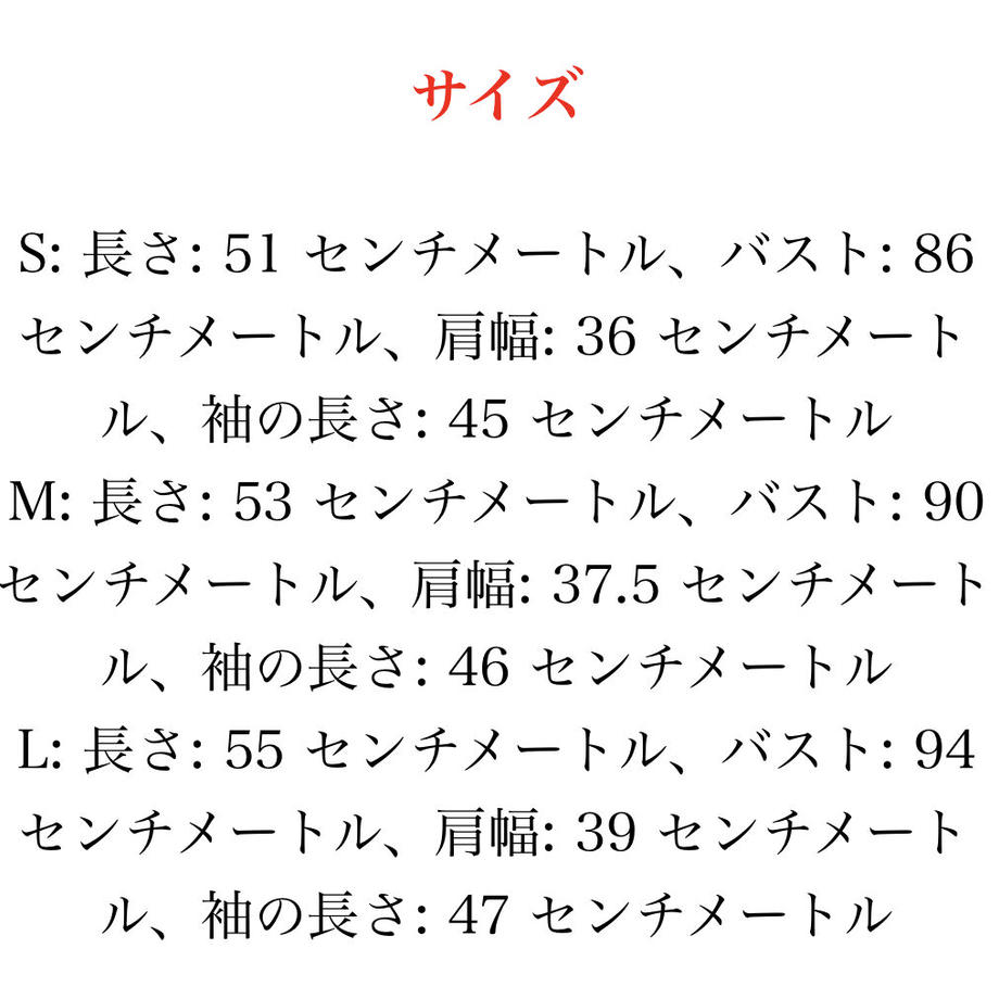 5f9feb6d72eb463c6bf2a2eb