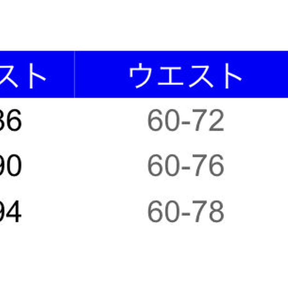 607d845ada019c1a86ab120f