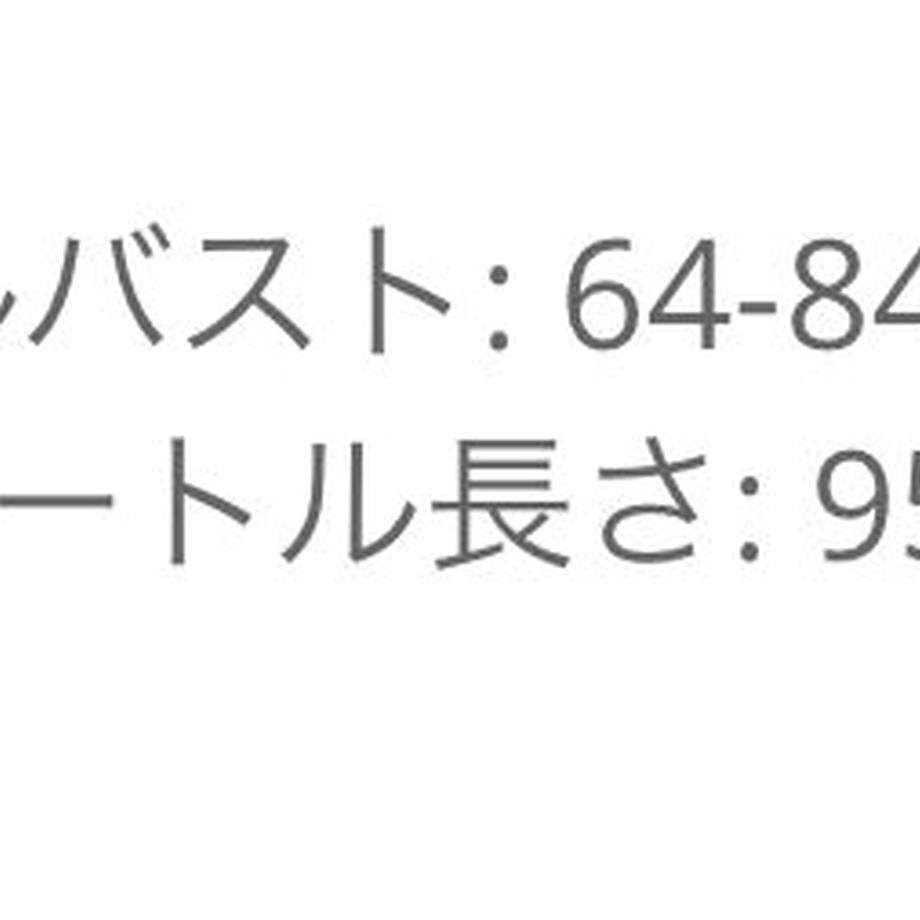 60b737208899be07b41c4187