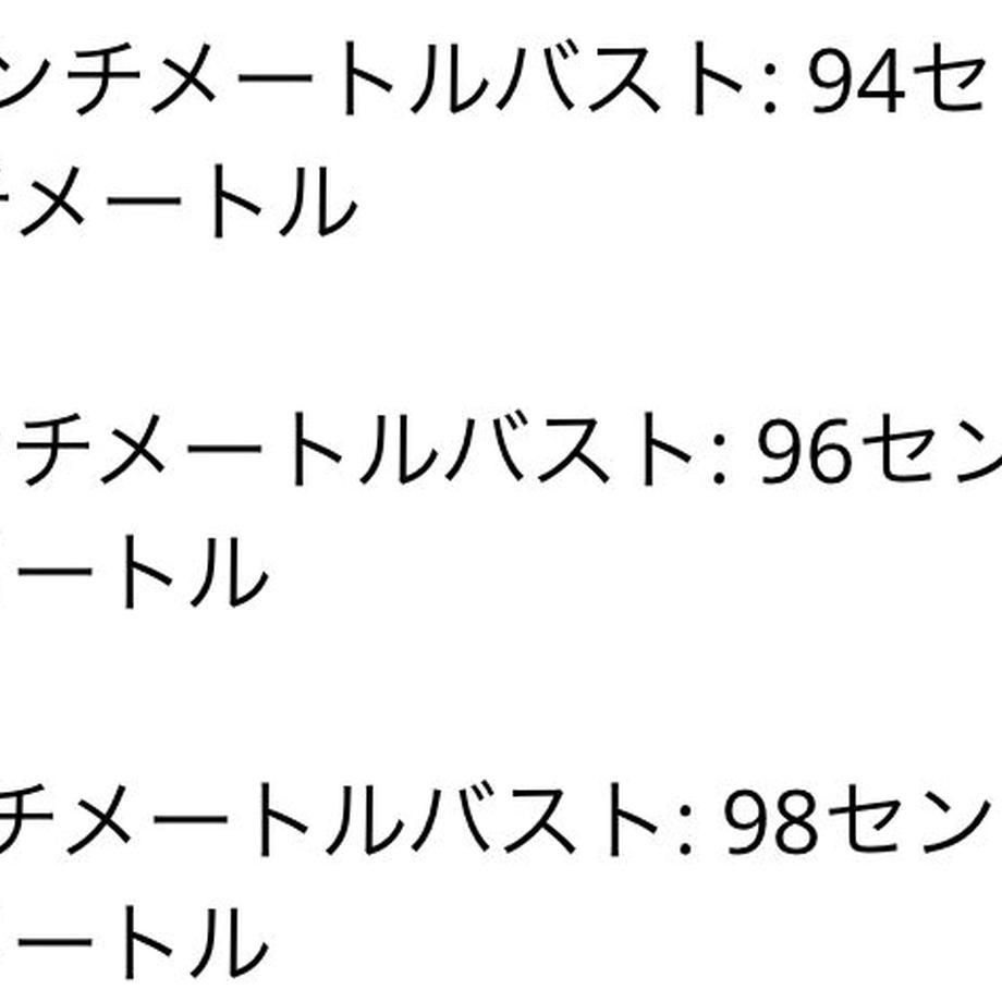 6034dad1c19c4542a702dfde