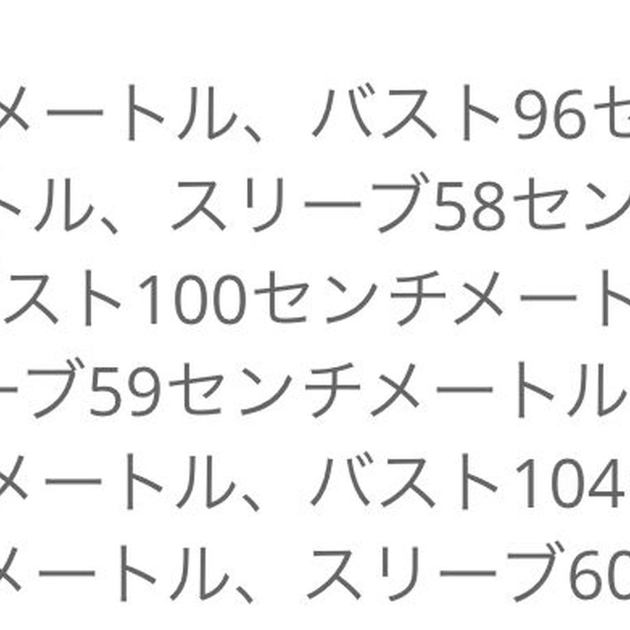 6147f155edf49f5b33050660