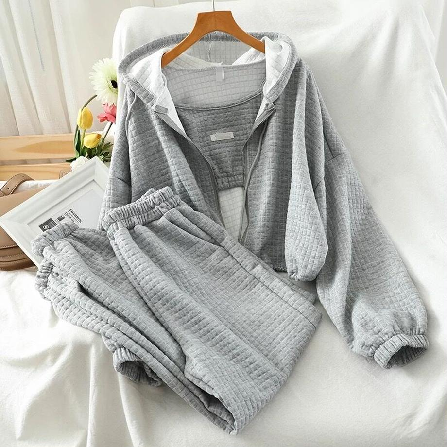 60aed4e47c42ee396bf5973a