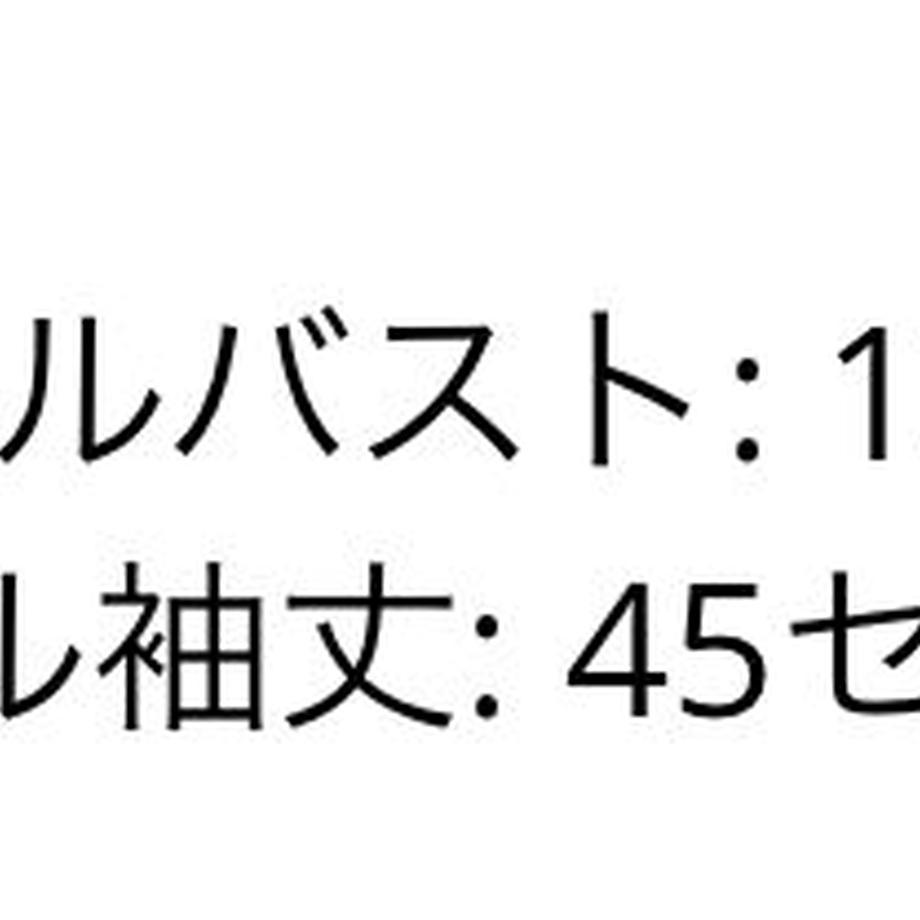 60f6a5f021a1666f6a677f15