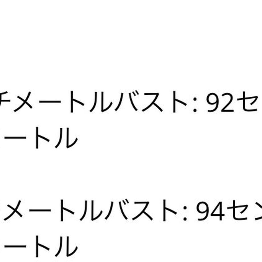 60b6d5f28899be0a4f54085d