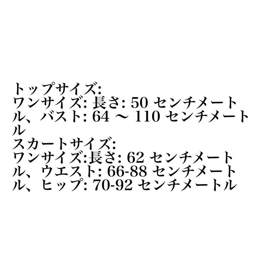 5dc509f6b2f6fd62b7c662fa