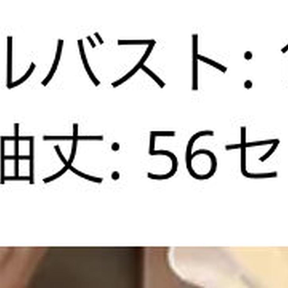 607e5a5bf3c5e76417c84fa6