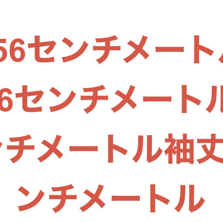 607c0279a87fc5456bb2a8c4