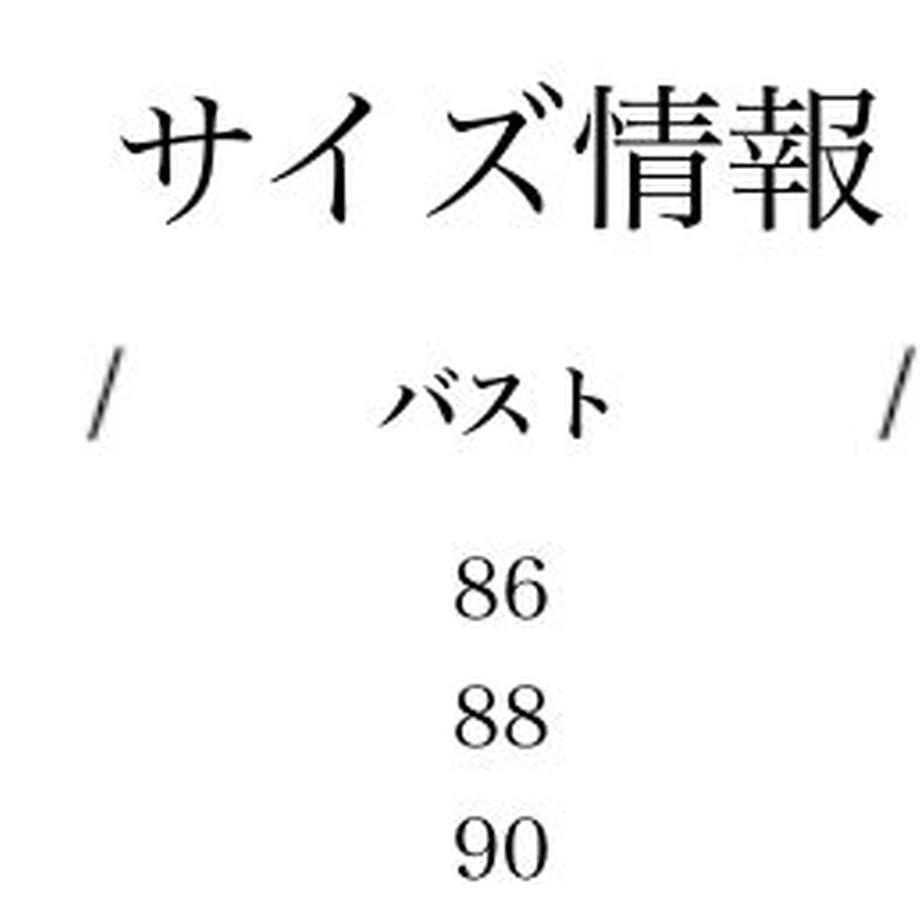 5fd5e03f8a45723c85444b01