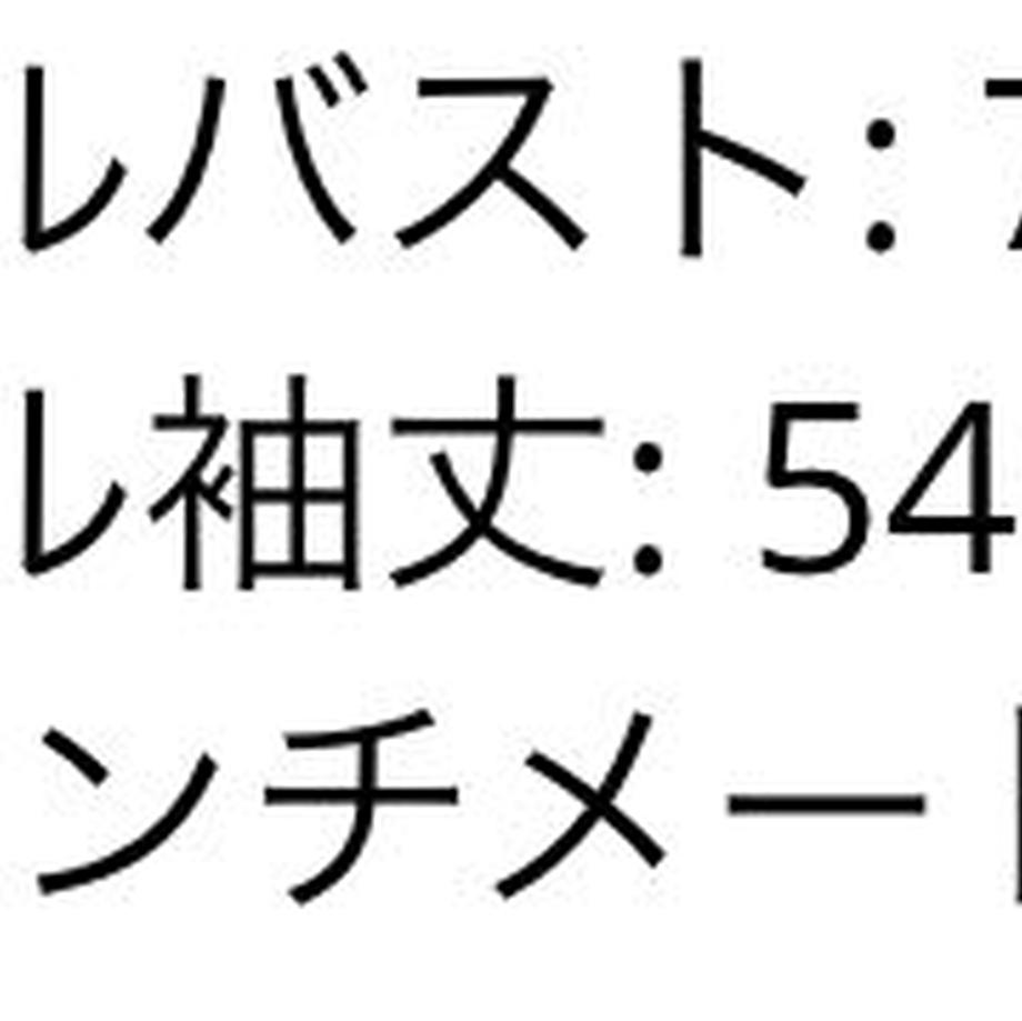 6032f3be6e84d55acf5ea9ee