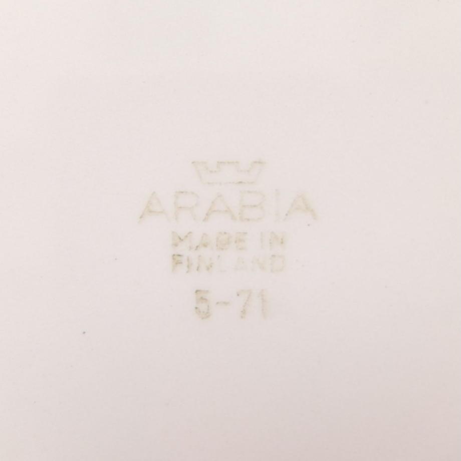 5d185f647521797f28c1bc99