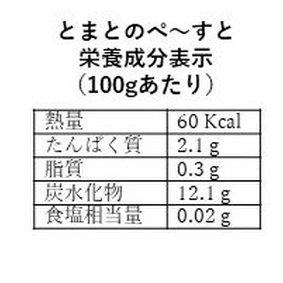 602ce0cfc19c453c0a350cef