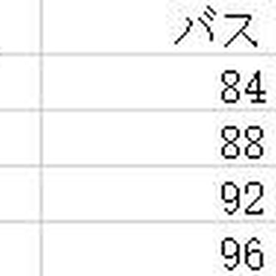 5efb4d6adf62a92607b30eac