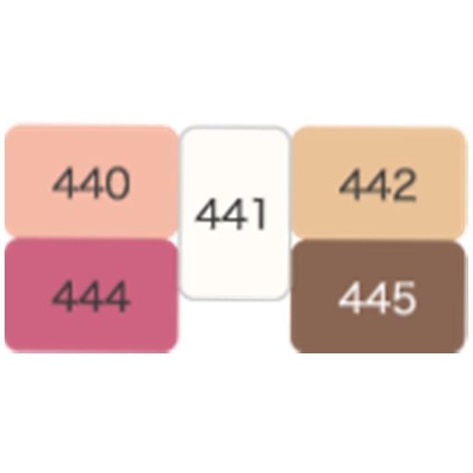 5e6a181b2a9a427b3fb773f2