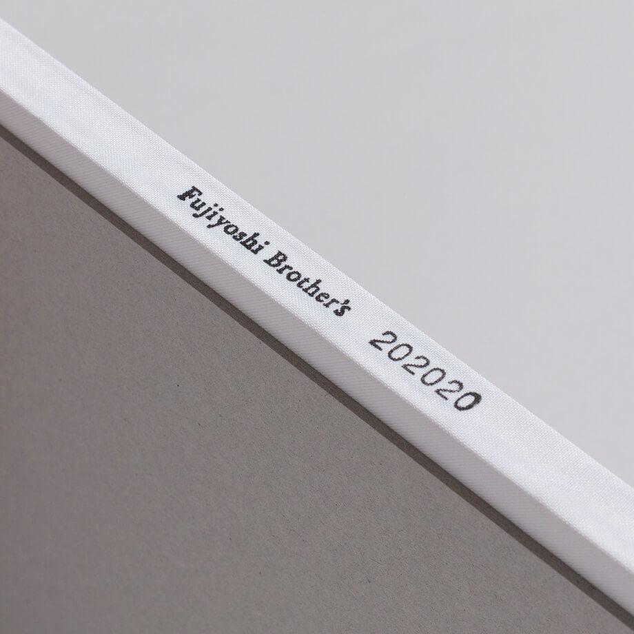 5e6354a20dcb416db09b66e1