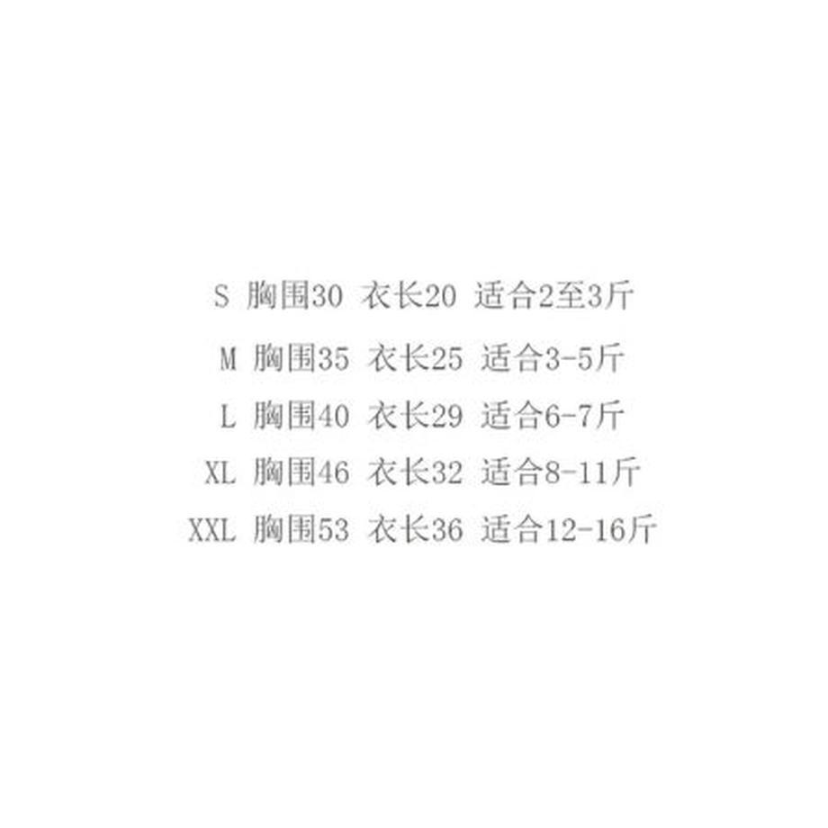5faf95bfdf51590e81198016