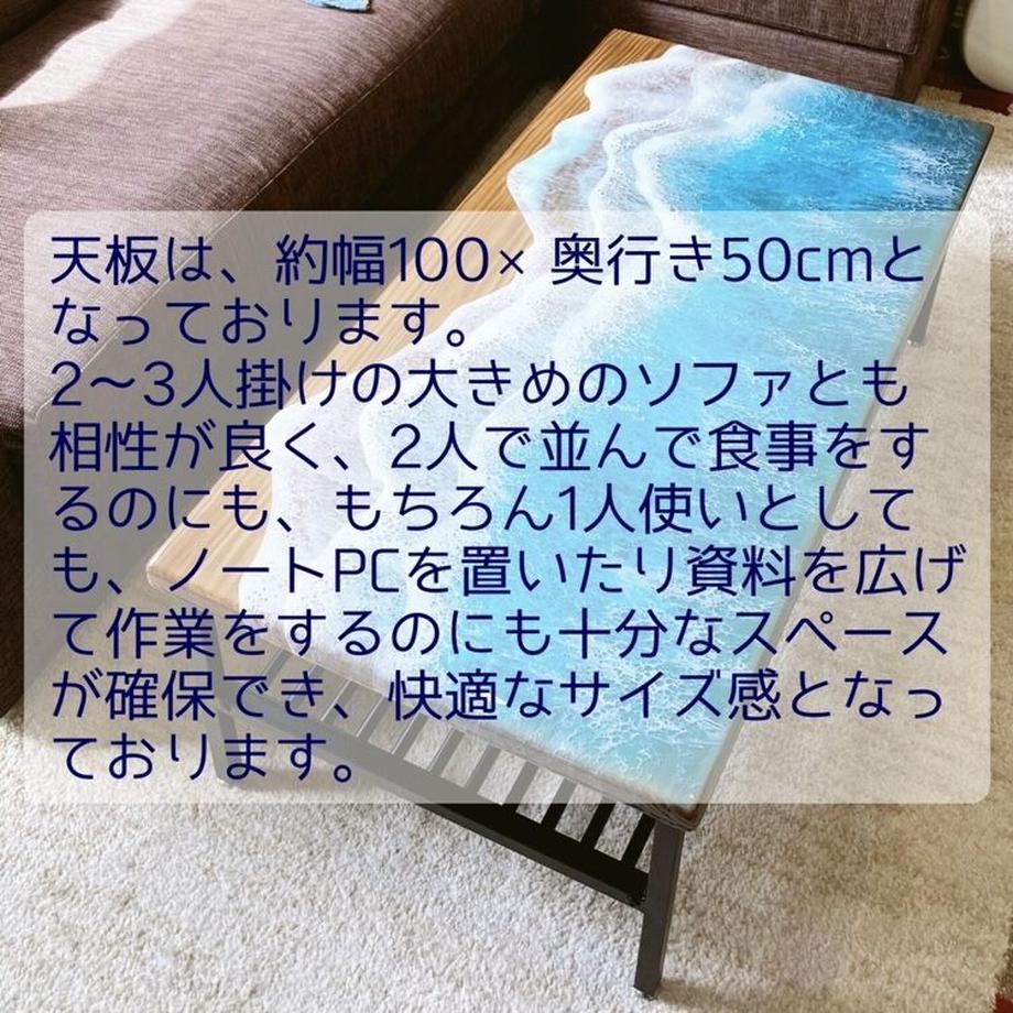 60cef0f559fc794f07ca1943