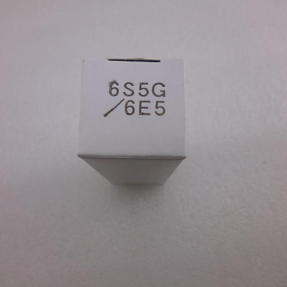 5e6c50092a9a4235d0b771e2