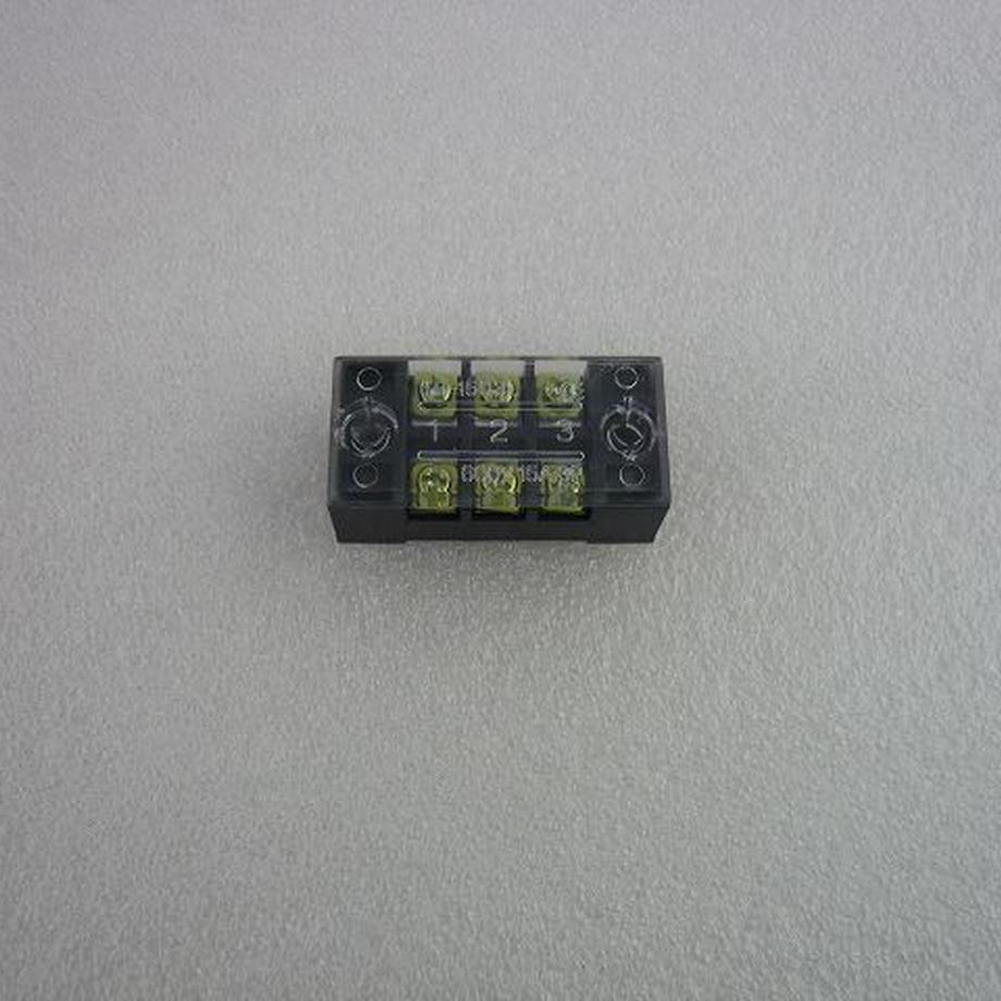 554032c73cd482c35700076f