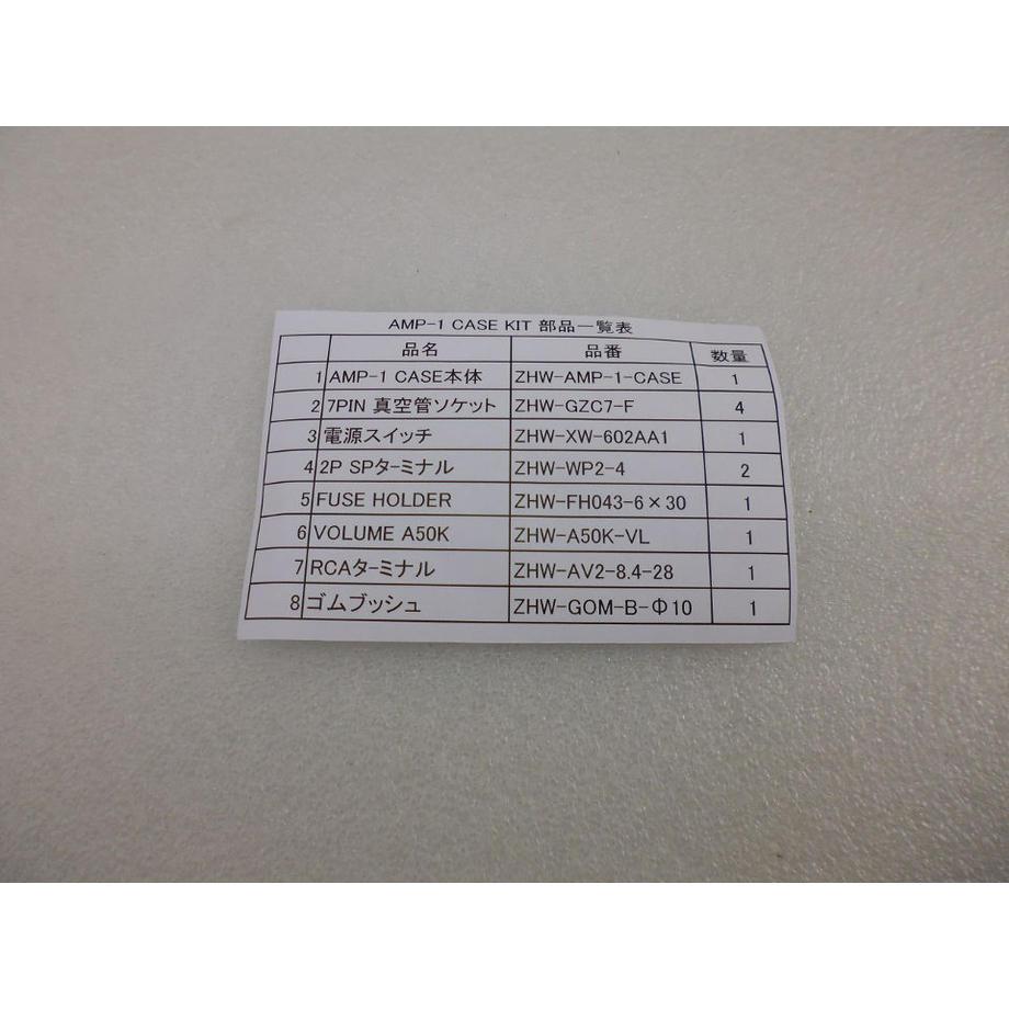 5f10031cea3c9d29451a0f43