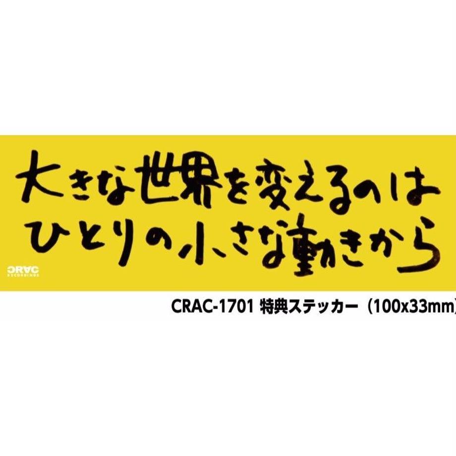 598ba354ed05e65408004874