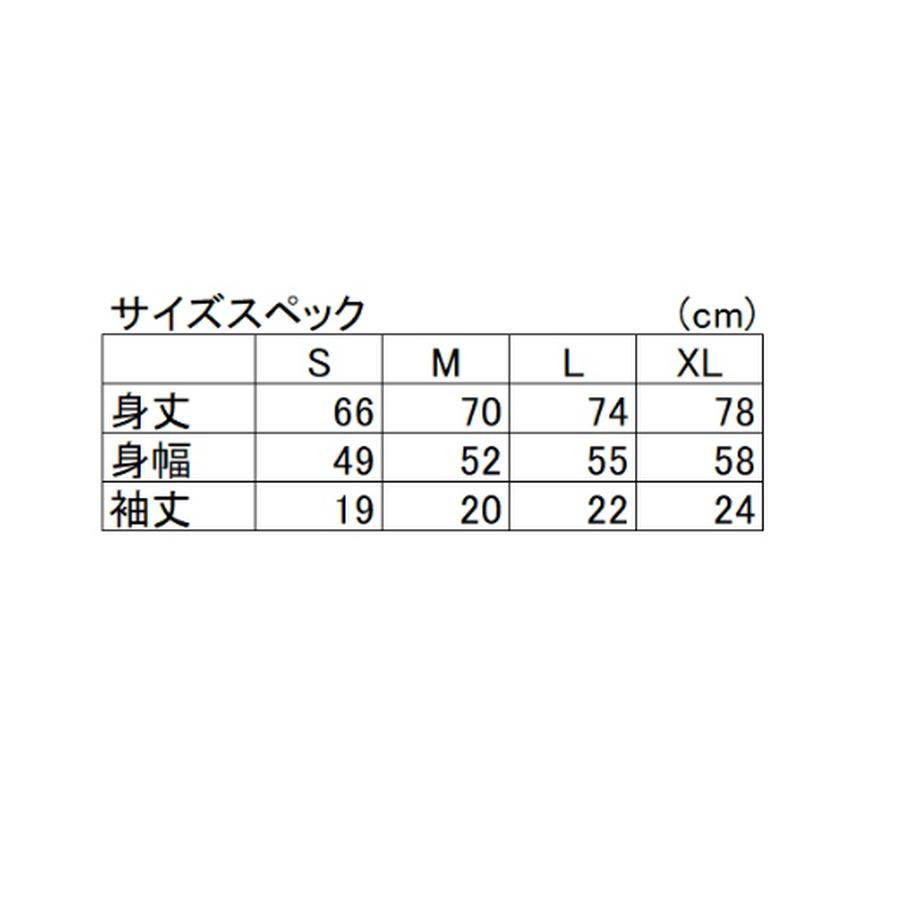 5fe5a4ebb00aa33c80448d7c