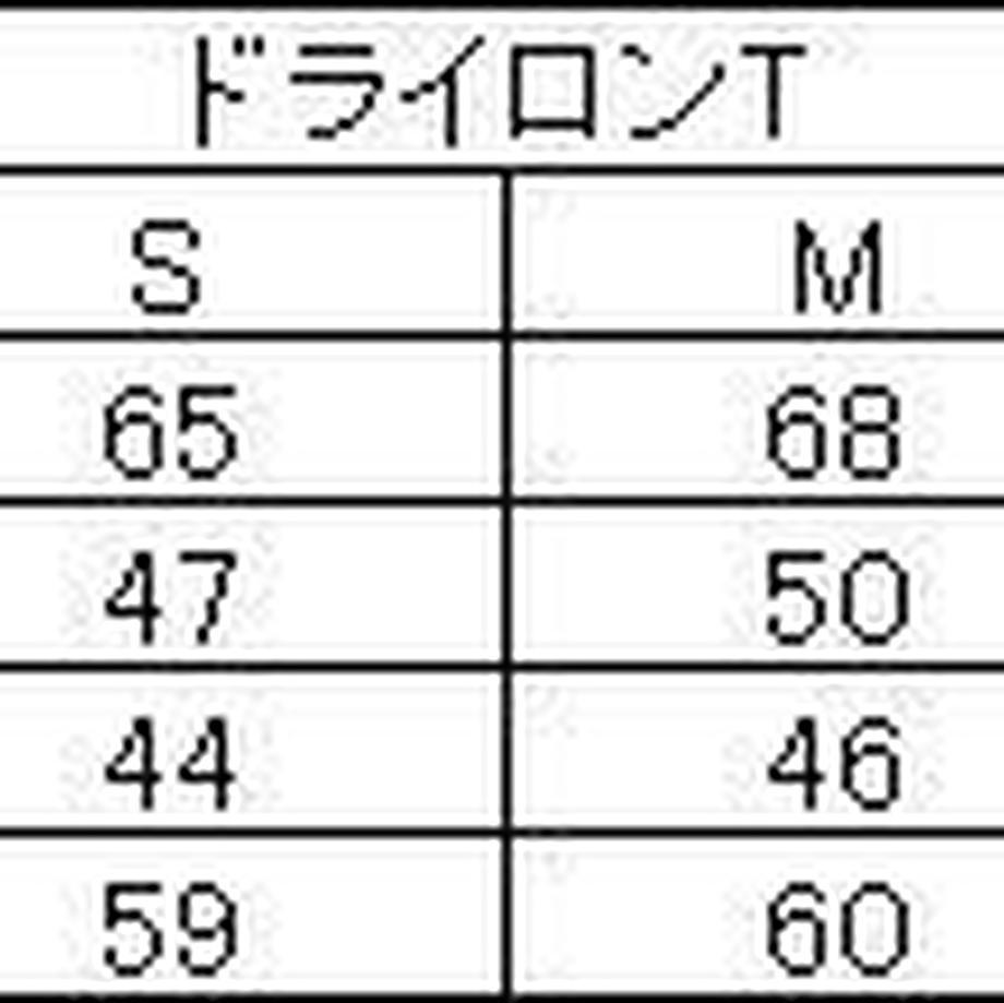 5d3a8b912e89b76029f4a844