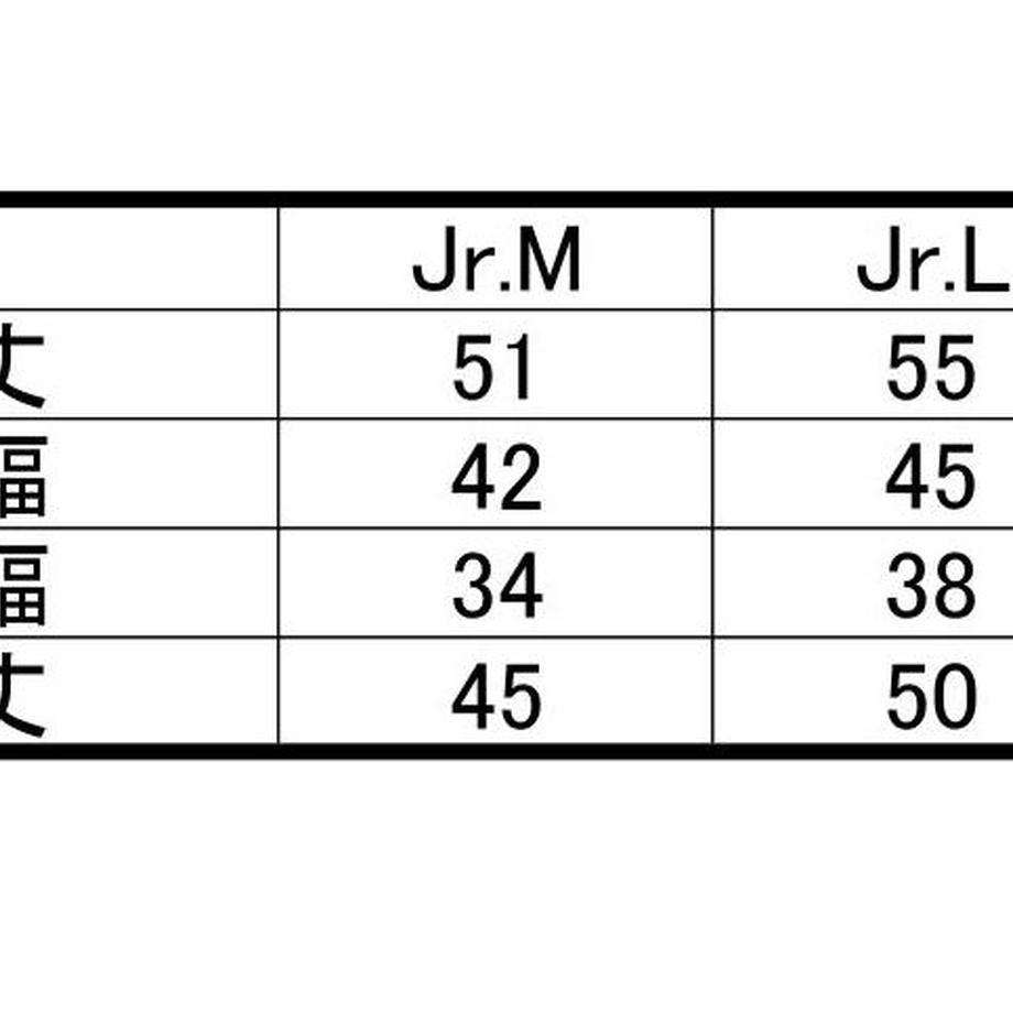 5f92c2349a06e50c3d41b9f6