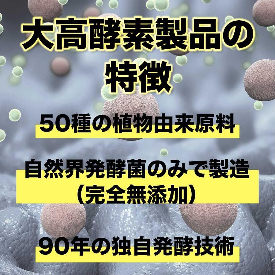 58b67f1da458c08121001254