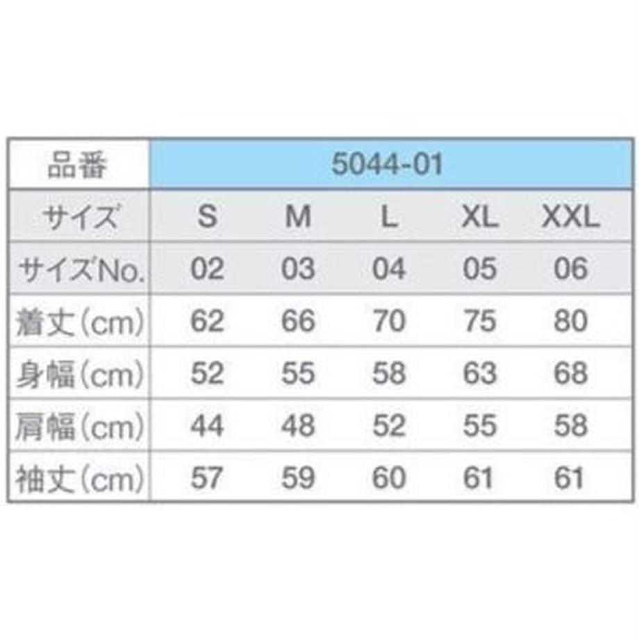5e54a81dc78a5365a9fbee17