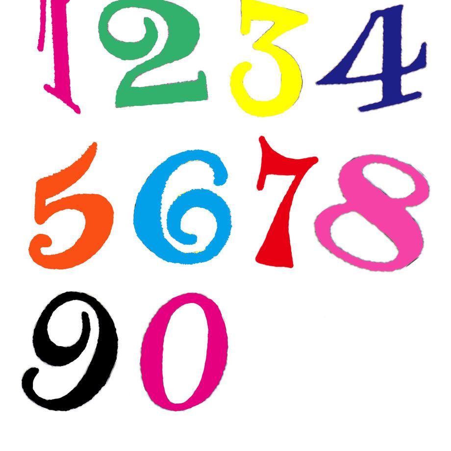 5bc9fcac5f7866235e0008c3
