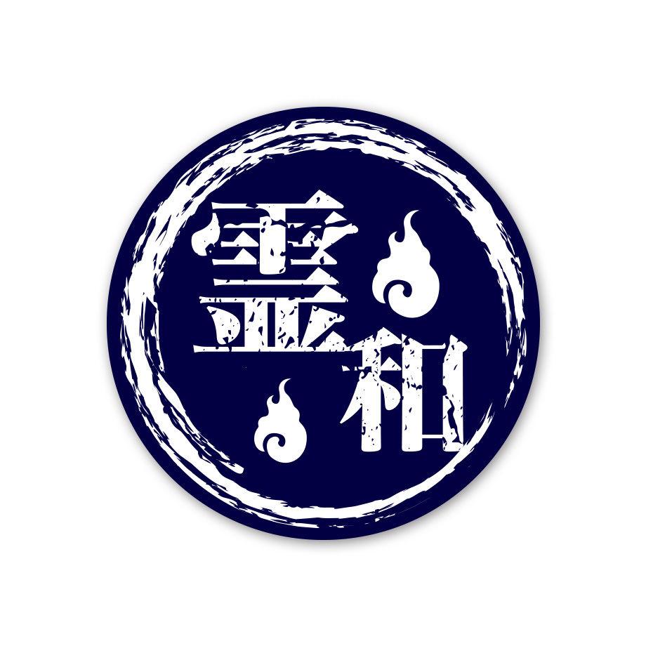 5ef202006589fd4cb5c5f025