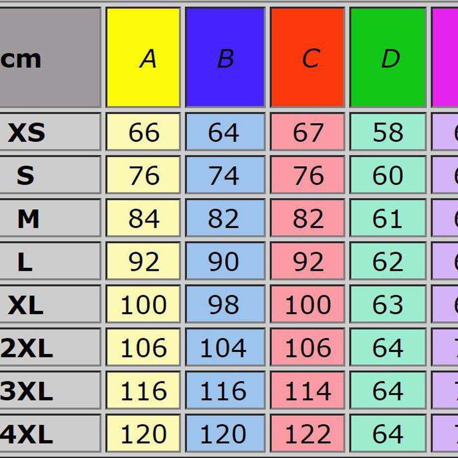 5ef4c94bd26fa555fcfd6c8d