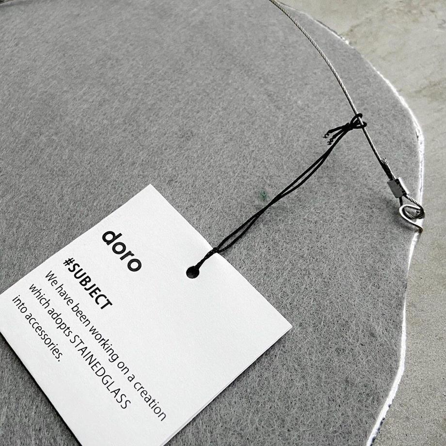 60516c189dbfee61cc7d2337