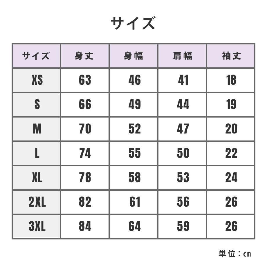 5f9e58528a45723b3c180619