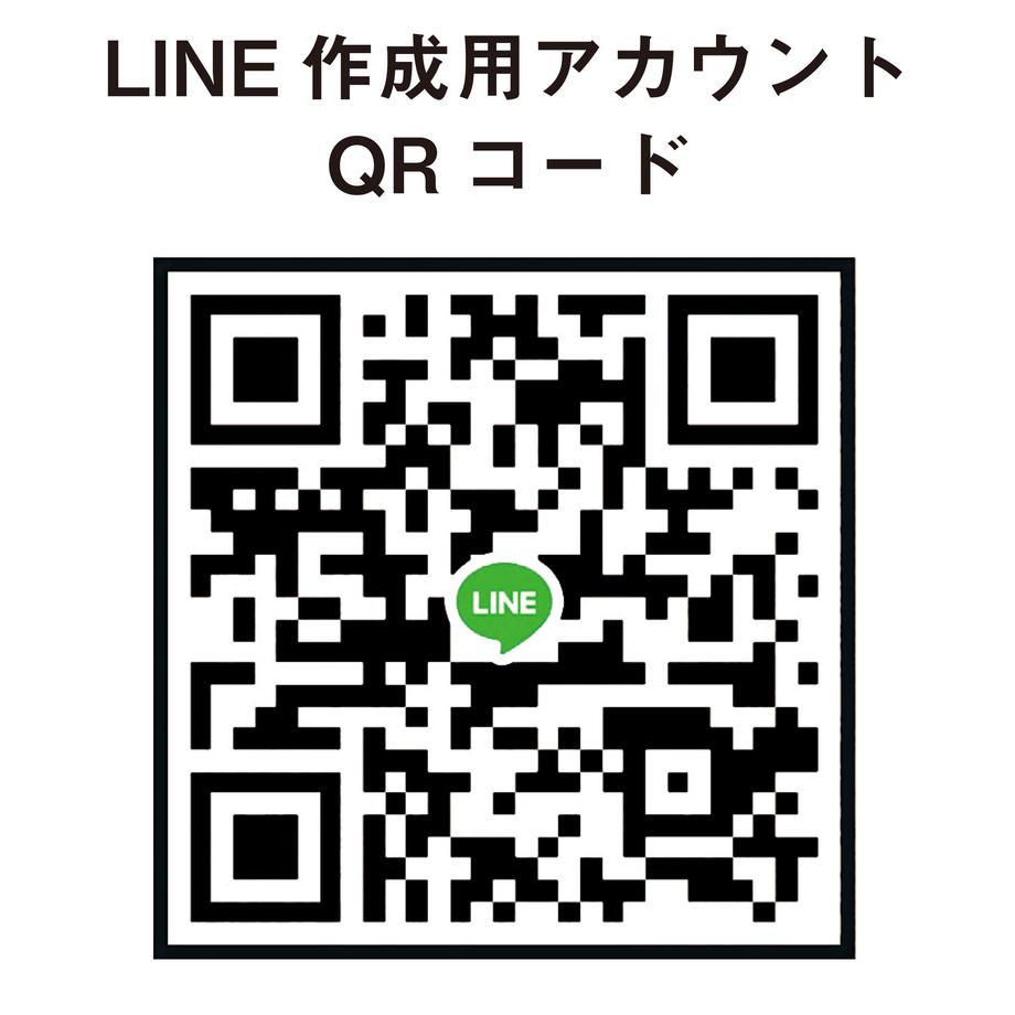 5c9c22593207bc2177381020
