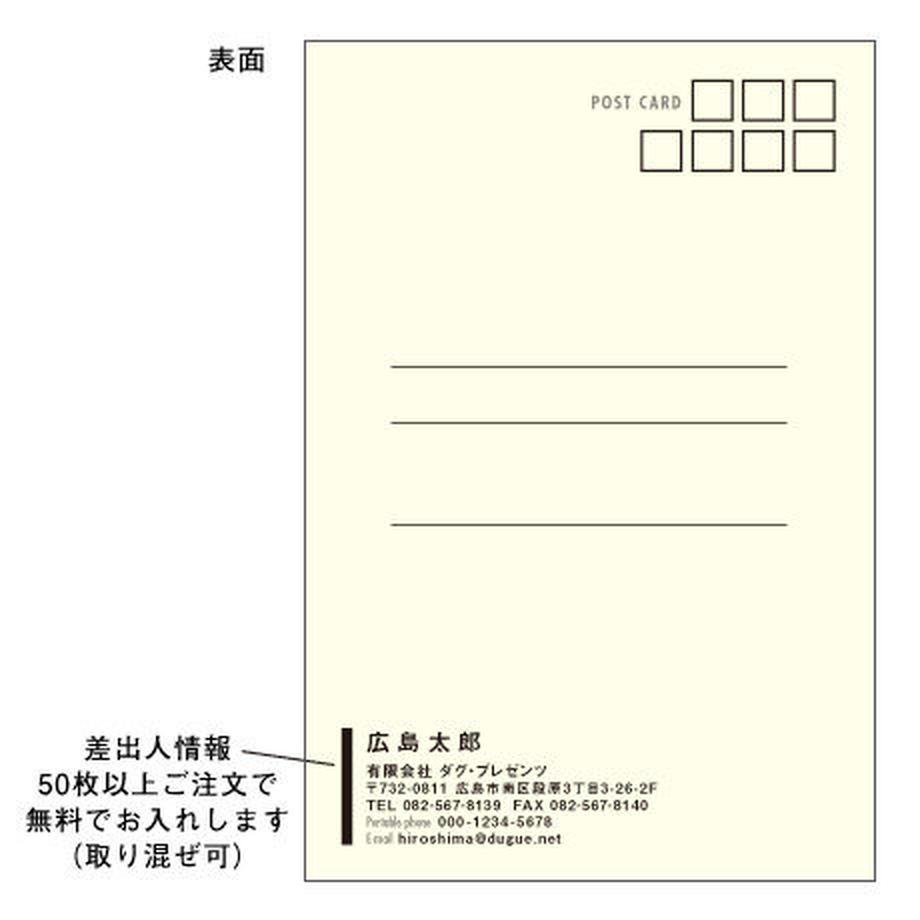 5e0438a86c7d632164da5609