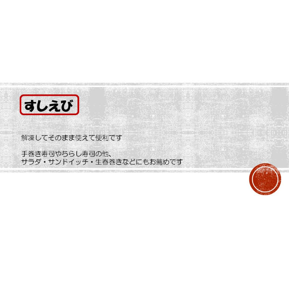 5ef563d9d26fa53480fd6c48