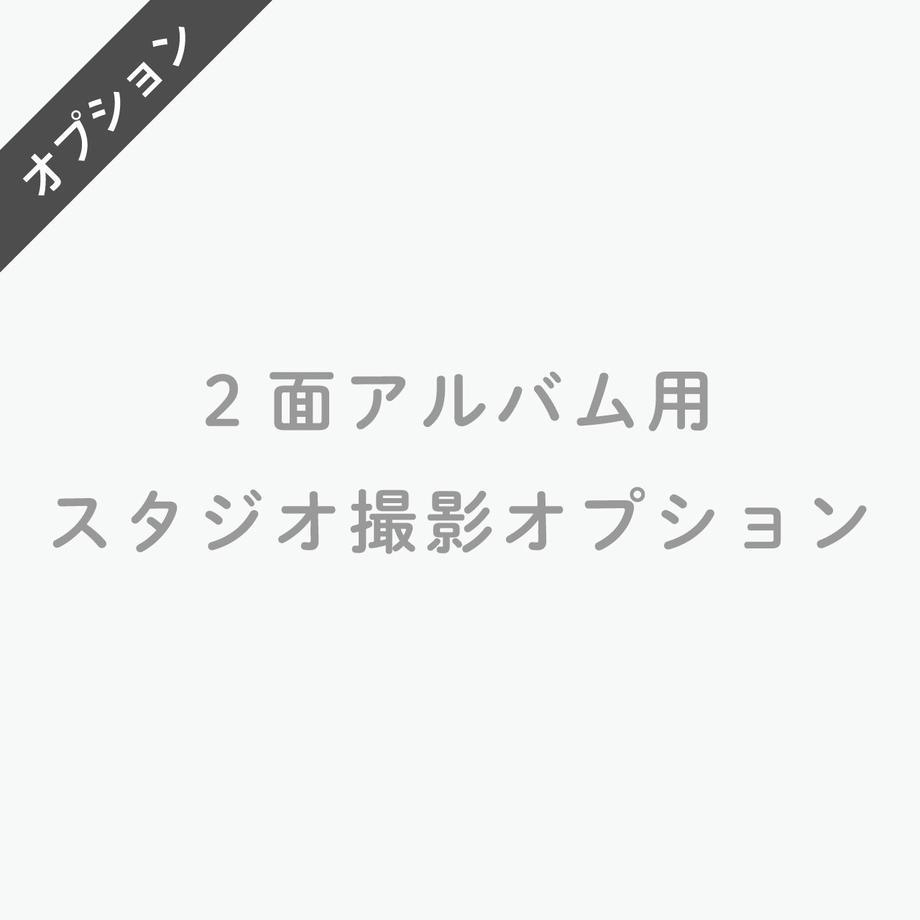 5e8c4480e20b04190af918e4